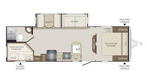 Dealer Floor Plan Rates by New Rvs For Sale Michigan Rv Dealer National Rv Detroit
