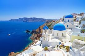 10 best places to visit in greece with photos u0026 map touropia