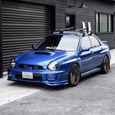 subaru bugeye anthony melendrez ovo bugeye instagram photos and pictures