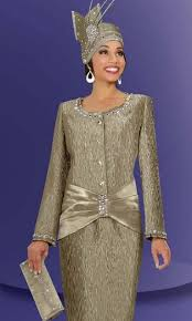 womens dress suits for weddings church suits church suits wedding suits for