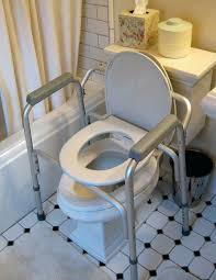 Lowes Comfort Height Toilet Toilet Extra High Ada Toilet Extra Height Toilet Suites Extra
