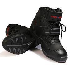 mens motorcycle touring boots online get cheap waterproof men motorcycle boots aliexpress com