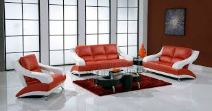 Modern Commercial Furniture by Modern Line Furniture Commercial Furniture Custom Made