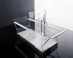 bathroom tub ideas bathtub design ideas hgtv