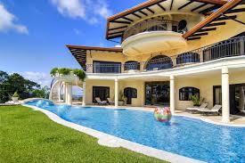 villa avalon luxury retreats
