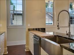 Ada Kitchen Design Kitchen Unique Kitchen Sinks Moen Kitchen Sink Faucets Kitchen