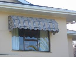 Awning Blinds Awnings And Blinds Patio Covers Shaydports George Western Cape