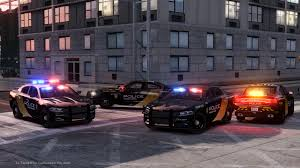 dodge charger pursuit lcpd highway patrol 2012 13 and 2015 dodge charger pursuit