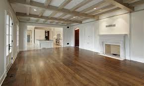 amazing oak engineered flooring engineered hardwood flooring buy