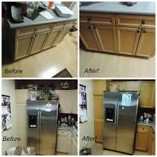 restoration furniture repair 14 photos furniture repair 943