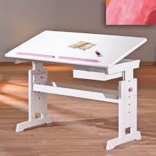 Weisser Schreibtisch Kinder Schreibtisch