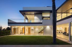 open house design open house obsession the most beautiful new house in beverly hills
