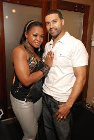 phaedra parks hairstyles sophisticate s black hair styles and care guide 5 phaedraparks
