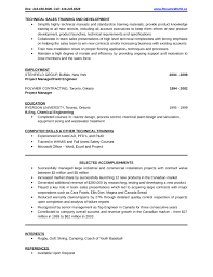 Oracle Project Manager Resume Free by Free Resume Templates For Exeter University Dissertation Binding