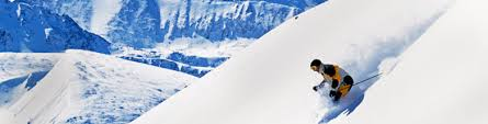 ski vacations at prices apple vacations
