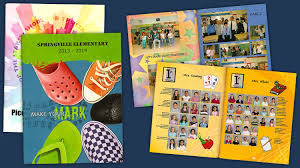 school year books school yearbooks scholastic photography school photography in
