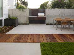 Simple Backyard Landscape Ideas Modern Small Backyard Landscaping Ideas With Outdoor Kitchen