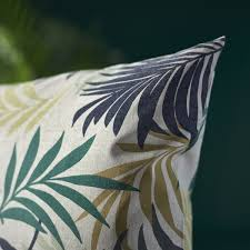 Coussin Fourrure Ikea by