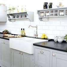 double basin apron front sink double bowl fireclay apron sink double bowl apron front farm smooth