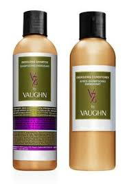vaughn hair products v76 by vaughn molding paste style pinterest wax and moldings