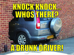 Dui Meme - we re going to protect your drunk ass from getting a dui this