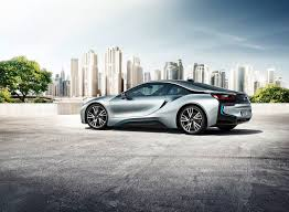 Bmw I8 Features - the official bmw i8 released gallery and press release town