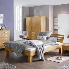 Schlafzimmer Schrank Natur Kleiderschrank Natur Hell Geölt Kleiderschrank Frederikshavn 3
