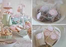 wedding shower favors ideas photo favors image photo simple wedding shower ideas bridal shower