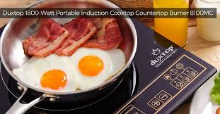 Best Induction Portable Cooktop Best Induction Cooktop Review Page 5 Of 5 Induction Stove Reviews
