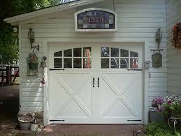 Dutchess Overhead Door American Legends Archives Dutchess Overhead Doors
