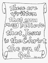 9 best mfw bible images on pinterest christmas ideas coloring