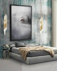 tableau d馗oration chambre adulte 1001 idées pour une décoration chambre adulte comment