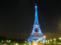 Beautiful Eiffel Tower by Eiffel Tower Places Pinterest Paris France Tour Eiffel