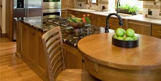 superior design kitchen island tables cool kitchen light bulbs