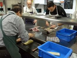 messer u0026 kochwerkzeuge u2013 culina japan