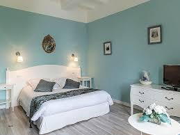 chambre d hotes ruffec chambre inspirational chambre d hotes ruffec hd wallpaper