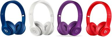 target beats wireless black friday target beats solo 2 on ear headphones 91 99 shipped regularly