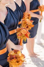 best 25 orange and blue dress ideas on pinterest orange clutch