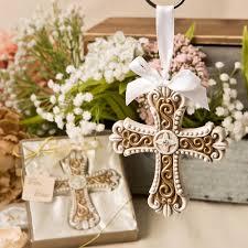 Baptism Ornament Favors Orthodox Baptismal Favors St Joseph For Boys Bookstore