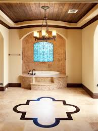 21 elegant bathroom tile designs decorating ideas design