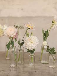 Where To Buy Vases For Wedding Centerpieces Cheap And Easy Spring Updates For Your Home Thefashionspot