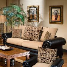 leopard decor for living room cheetah decorations for living room meliving f04bd4cd30d3