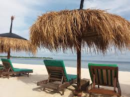 balenta bungalow gili meno indonesia booking com