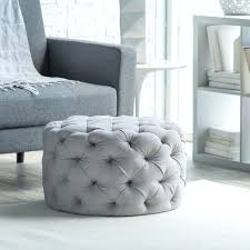Tufted Ottoman Target by Furniture Tufted Coffee Table Oversized Ottoman Coffee Table