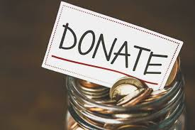 the benefit of donating your required ira distributions to charity