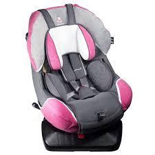 siege auto groupe 0 pivotant siege auto naissance pivotant bebe confort axiss