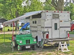 Bag Awnings Rv Net Open Roads Forum Truck Campers Bag Awnings