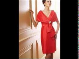 Nordstrom Mother Of The Bride Dresses Long Mother Of The Bride Dresses Summer Youtube