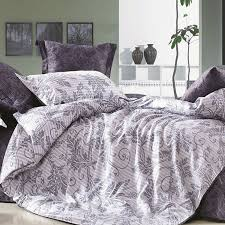 Bed Linen Perth - 85 best bedding images on pinterest bedding quilt cover sets