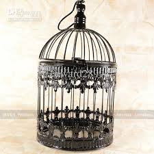 wholesale decorative bird cages for weddings wedding